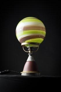 personnalisation d'objets freewind custom made in Savoie