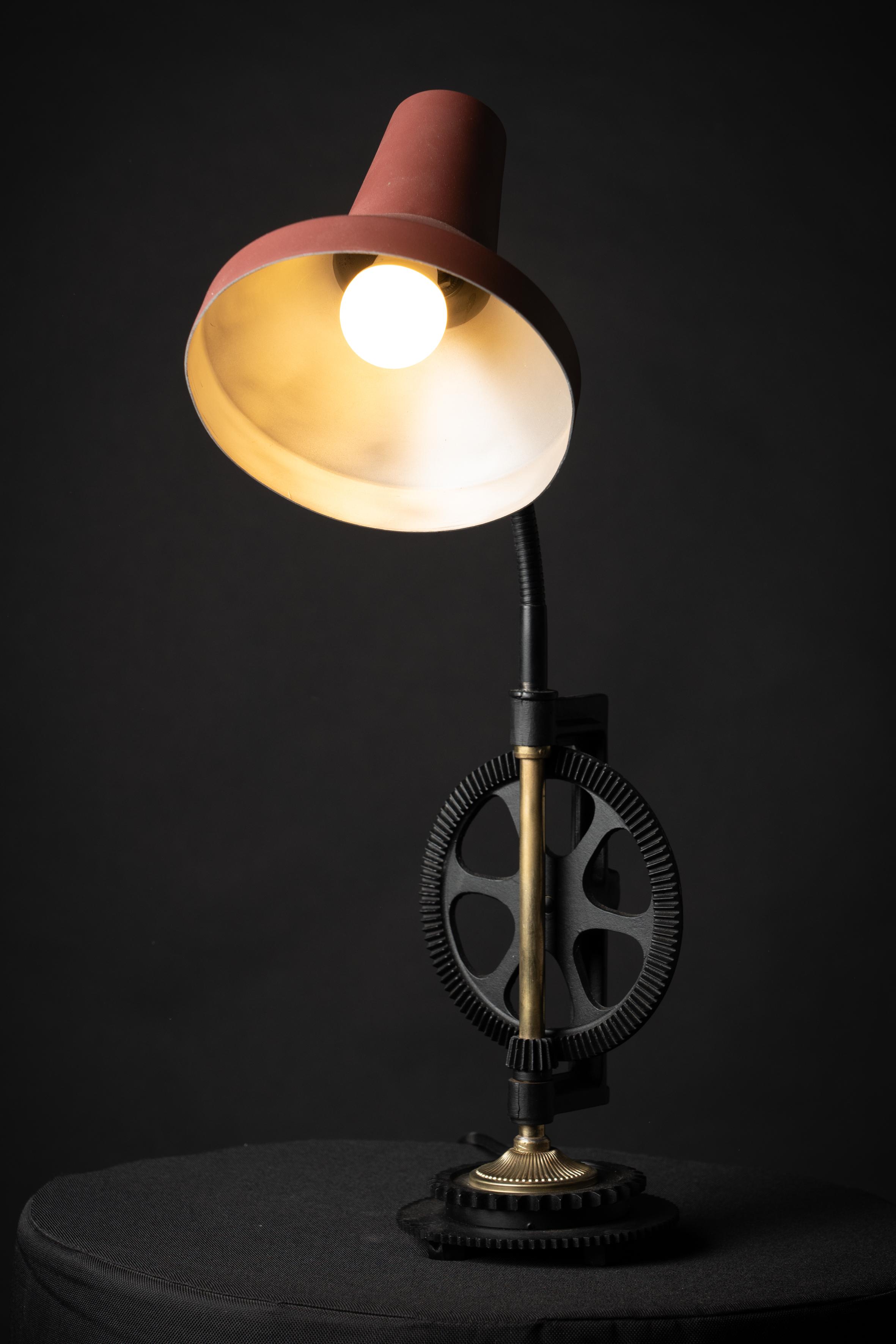Luminaires Mobilier Style Lampes D IndustrielCréateur Et De 80wymNOvnP