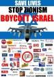 Boycott-israel-b9881
