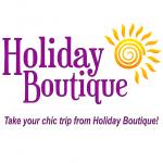 Agenția de turism Holiday Boutique