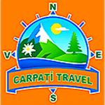Agenții de turism Pitești - Carpați Travel