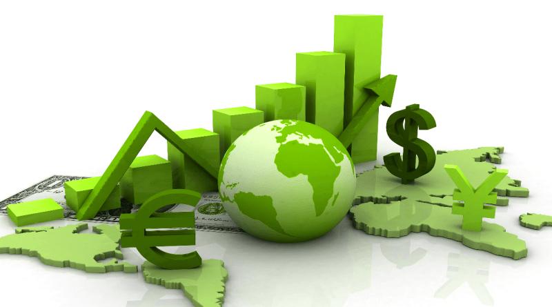Dezvoltare durabilă - Asociația Free World