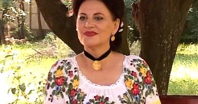 Elisabeta Turcu Juverdeanu
