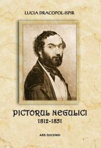 Pictorul Ion D. Negulici - Câmpulung Muscel