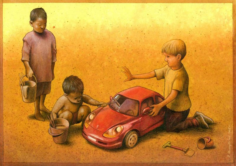 artwork-satire-cartoonist-pawel-kuczynski-polish-1