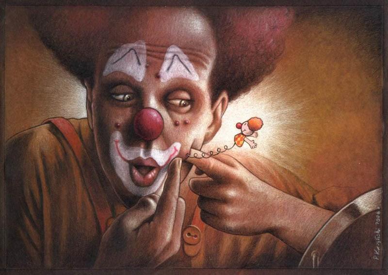artwork-satire-cartoonist-pawel-kuczynski-polish-16