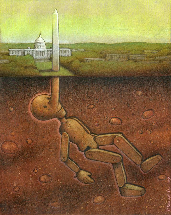 artwork-satire-cartoonist-pawel-kuczynski-polish-23