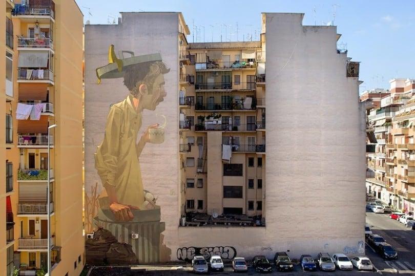 Etam Cru_Rome_Varsi_01