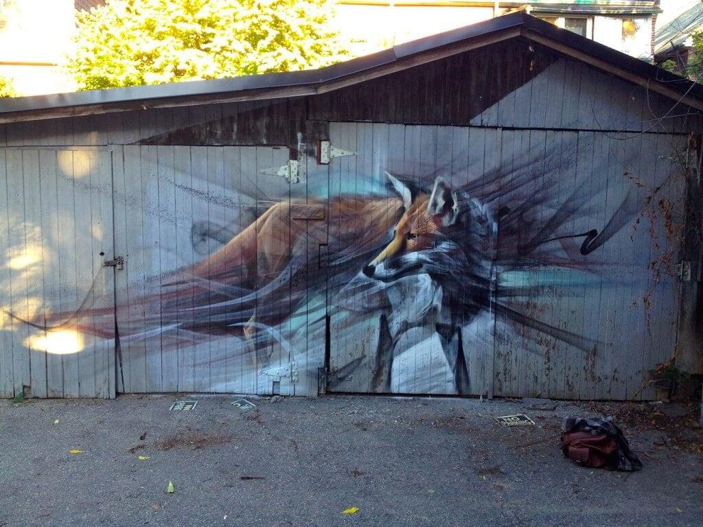 li-hill-murals-fy-5