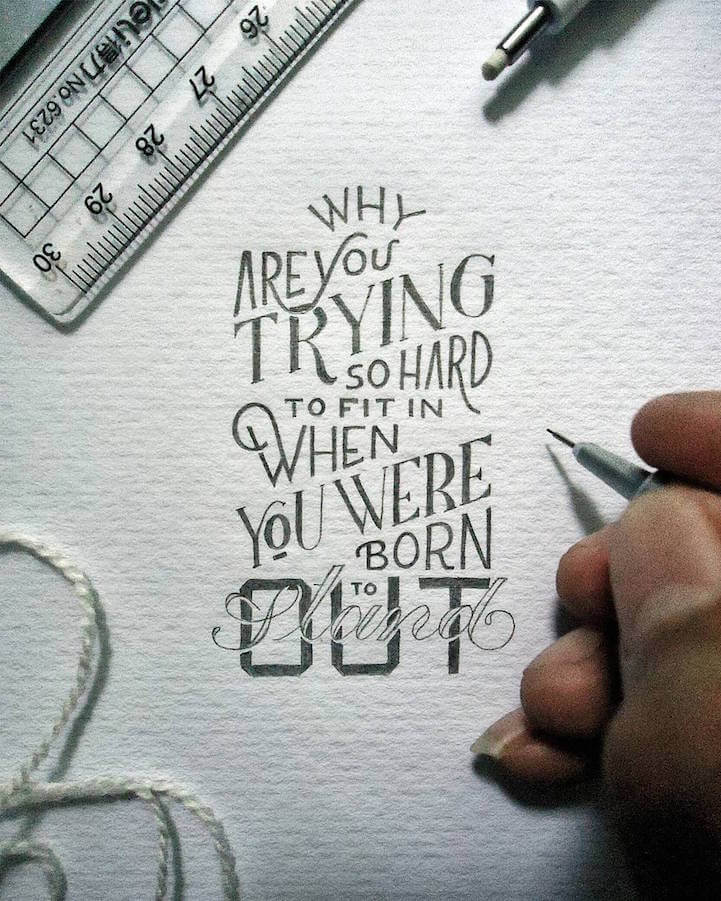 dexa-muamar-hand-lettered-quotes-fy-3