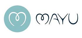 mayu-logo