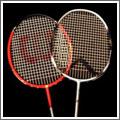 Klik voor een zeer fijn én badminton-gerelateerd prentje