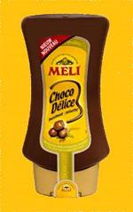 Choco Délice