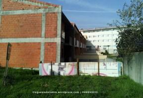 tadim-parque_infantil_2