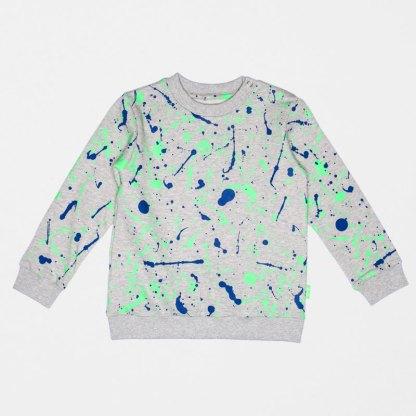 freh sweatshirt splash