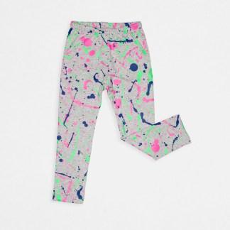 freh leggings splash 3c