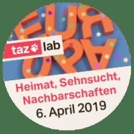 Signatur_tazlab2019