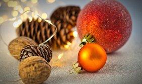 christmas-balls-g662b0df82_1920