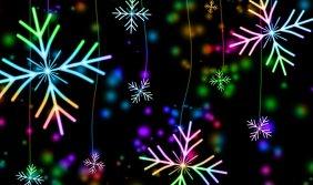 snowflakes-gad55cee92_1920
