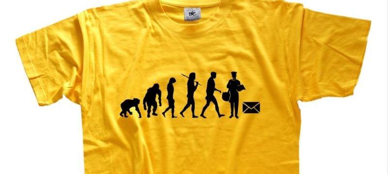 T-Shirt_ausschnitt