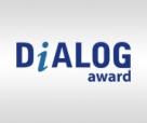 logo_dialog_award