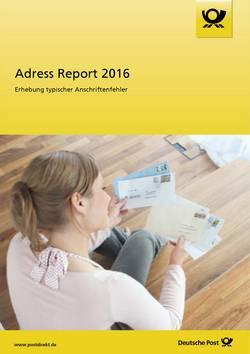 Adress-Report_2016