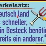 merkelsatz-deutschland-deutscheland-iss-schneller-dein-besteck-benoetigt-bereits-ein-anderer.png