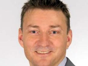 Claus Berndroth