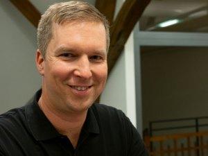 Freie Wähler Maulburg - Kandidat: Rainer Sänger