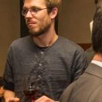Netzwerken Networking Unternehmernetzwerke Kontakte