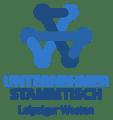 Unternehmerstammtisch Leipziger Westen Logo
