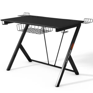 Computer Desk PC Gaming Table
