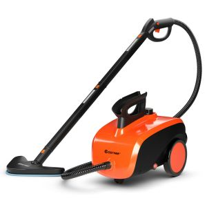 1500W Hand Held Steam Cleaner