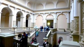 Ivan-Franko-Universität