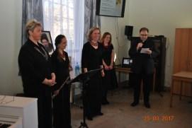 2017-03-25 Schewtschenko-Konzert B (2)