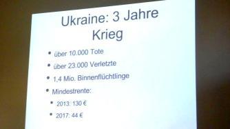 2017-05-10 Durkot Reitschuster (9)