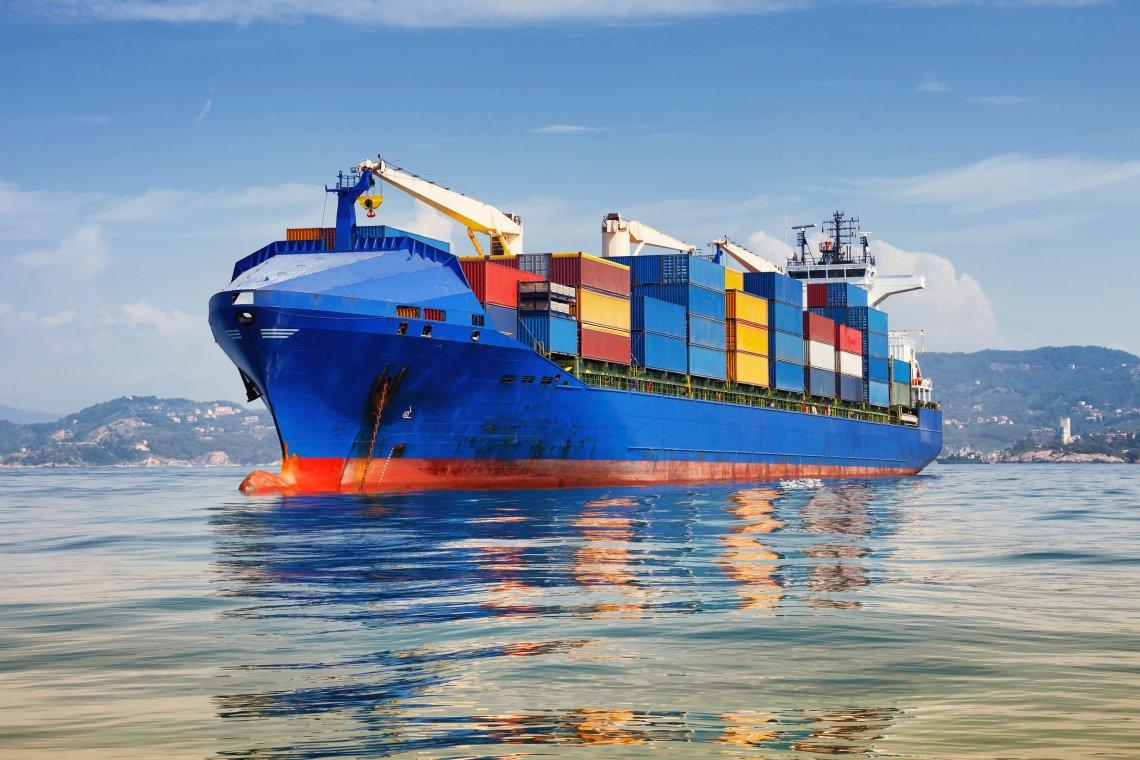 dəniz yolu ilə konteyner və yüklərin daşınması - 1 - Dəniz yolu ilə konteyner və yüklərin daşınması