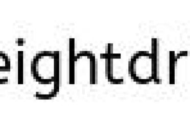 International freight forwarding services in Nigeria