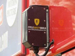 cycle_safety_shield