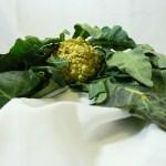 """""""Superfoods"""" : Warum sie hipp sind und Tipps zum Eigenanbau"""