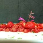 GeschmacksSchule: Fine Dining mit Essigaromen