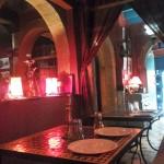 Marokkanischer Zauber:  Tajine Gerichte, a la minute!