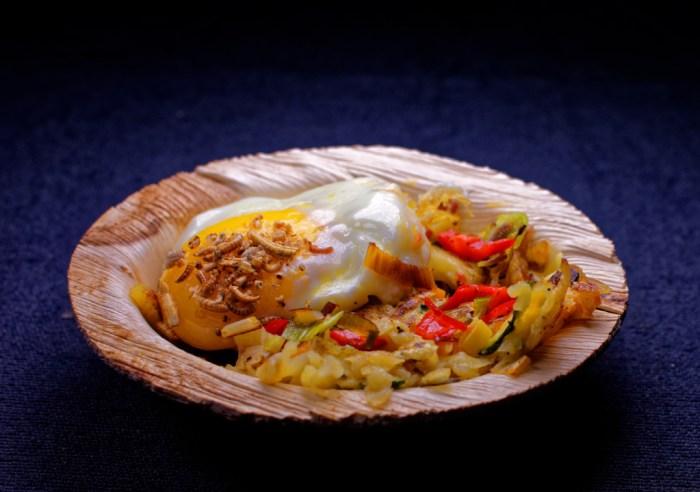 Insekten Streetfood Kartoffel Zucchini Karotten Ei 1_DxO