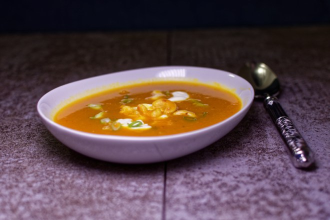 kuerbis-suppe-curry-cashew-kokos1_dxo