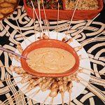 Supper Club: Afrikanische Küche nach Feierabend