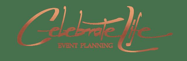Logo von Celebrate Life Event Planning