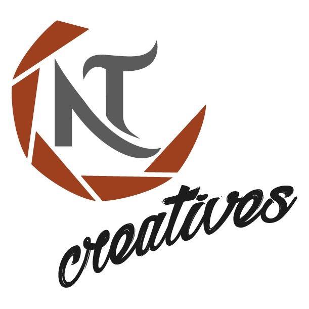 Logo-NT-creatives