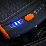 Energie auf Reisen – Zusätzliche Stromversorgung im Motorradreisekoffer