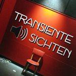 Podcast auf Transiente Sichten