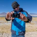 Sony RX 100 II – Kleine Kamera auf großer Reise